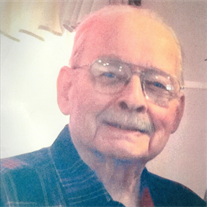 Donald J. McCarthy