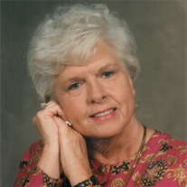 Charlene W. Yanen