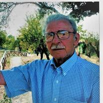 Alfred E. Bartolotta