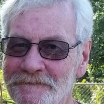 Darrell Wayne Stewart