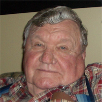 Donald Heck
