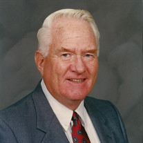 Stanley Orlando Ramstad