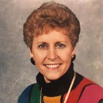 Linda Bray