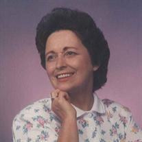 Janice M. Kempf