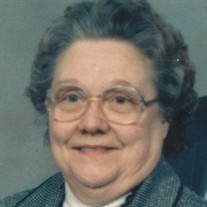Evelyn P. Piper