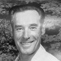 Frank G. Treherne