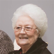 Esther Vee Dykes