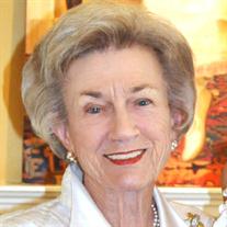 Anne Duncan Neal Bailey