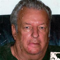 Donnie Gene Dodson