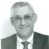 Thomas  E.  Teer