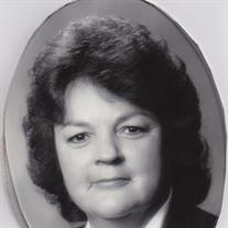 Lois Hohmann Benedetti