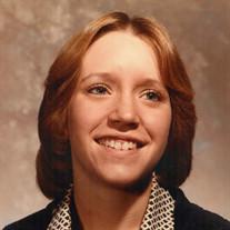 Deborah Bivens