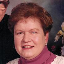 Carole Ryan