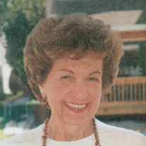 Stephanie Giordano