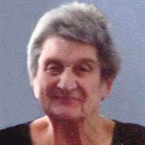 Joan Alice Zehms
