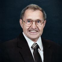 Donald E. Neale Sr.