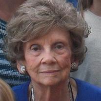 Carolyn  T. Greenwood