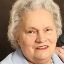 Mrs.  Irene R. Englert