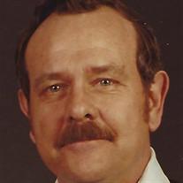 Philip Edward O'Brion