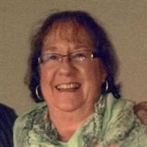 Mary L. Kohlbeck