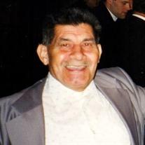 Elias Tsolakis