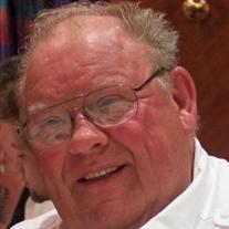 Richard L. Zarns