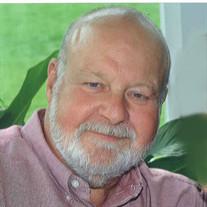 Ronald S. Knaebel