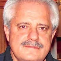 Ronald D. Malkowicz