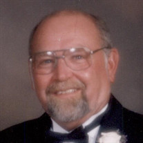 Terrance  L.  Haynes