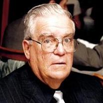 John F. O' Leary