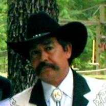 Humberto Vela Sosa