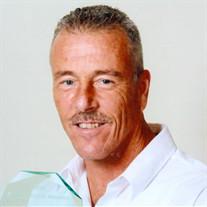 Bobby J. Davidson