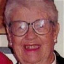 Mary C. Cozzolino