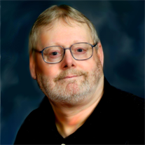 Alan C. Barth
