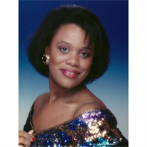 Barbara Ann Lindsey