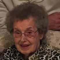 Rosemary E. Minniear