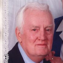 Leland  M.  Haught