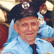 Roy Eherts Jr.