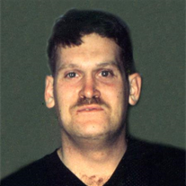 Robert Rahlf