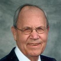 Walter H Sides
