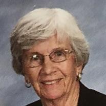 Laura Beth Siebman