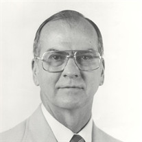 David  Earl Brown