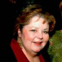 Susan Marie Judice