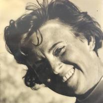 Gloria Elizabeth Maier