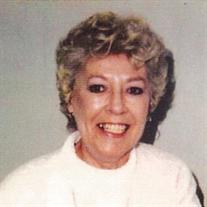 Thelma J.  Stocks