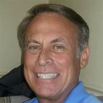 L. Wayne Delph