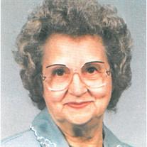 Lorraine Marie Gavin