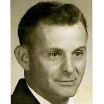 William Harold Appleby