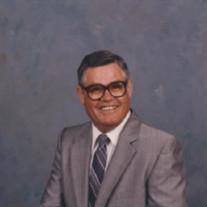 Henry F. Light