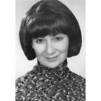 Virginia Shannon Meloney